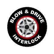 HoneyBares DUI Certified Ignition Interlock